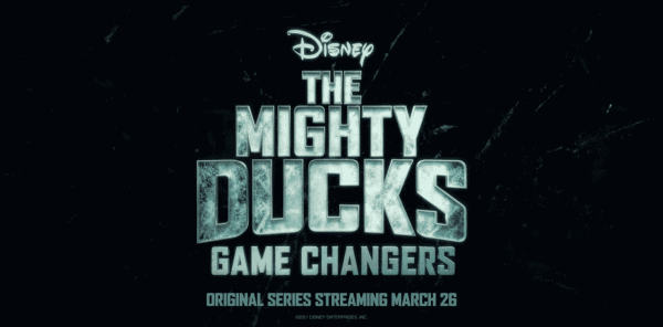 The-Mighty-Ducks-Game-Changers-logo-600x296