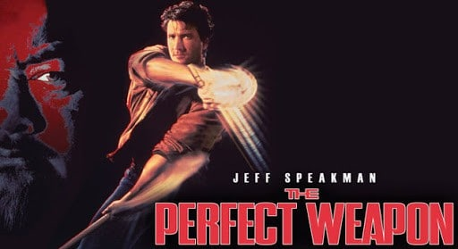 The-Perfect-Weapon