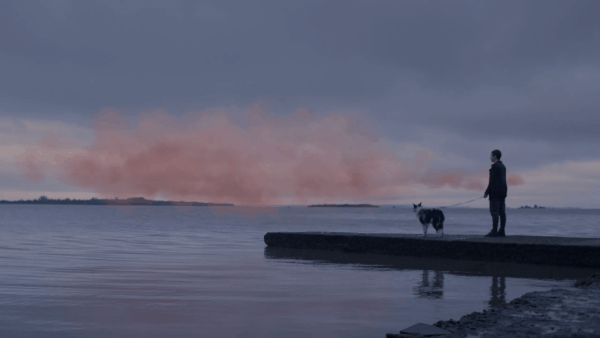 The-Pink-Cloud-003-600x338