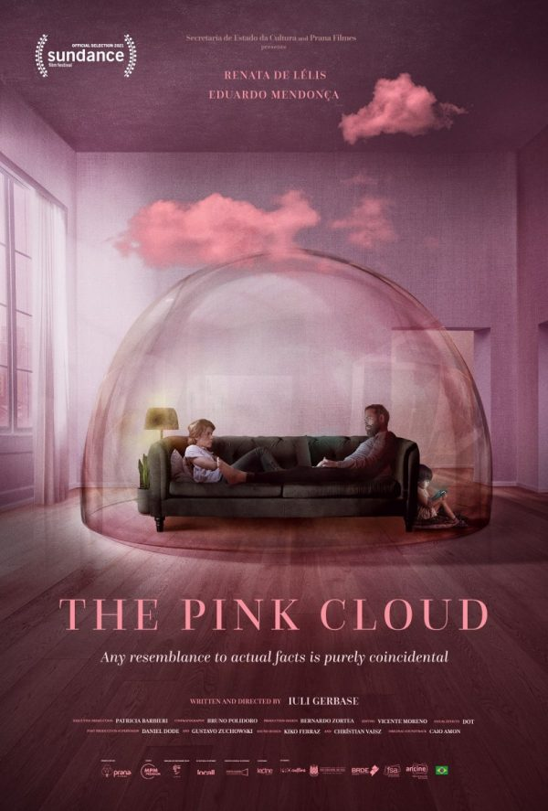 The-Pink-Cloud-600x887