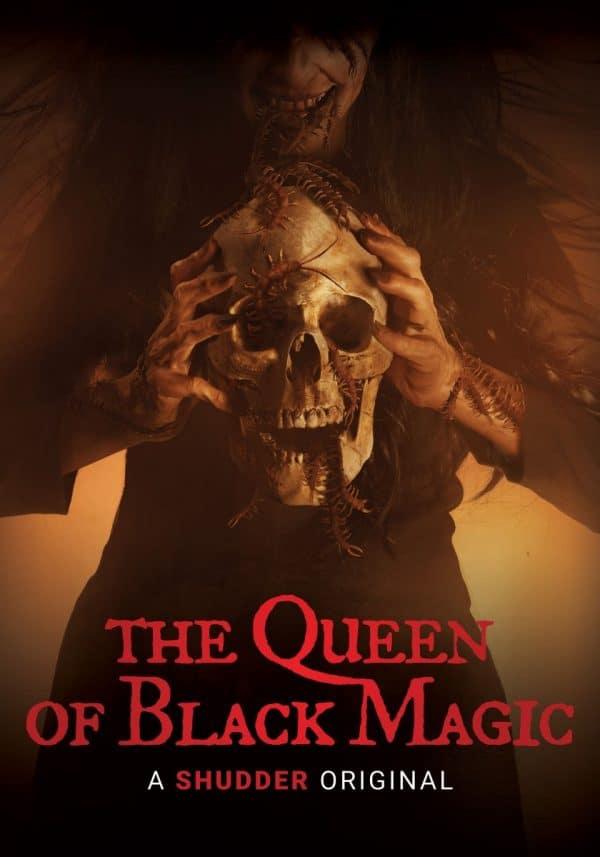 The-Queen-of-Black-Magic-1-600x857