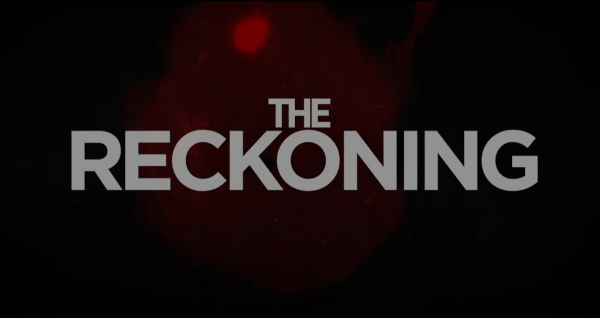 The-Reckoning-OFFICIAL-TRAILER-1-45-screenshot-600x318