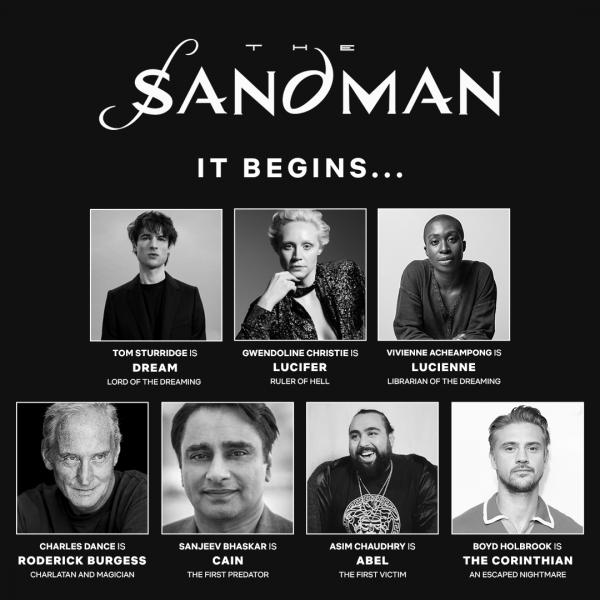The-Sandman-cast-600x600