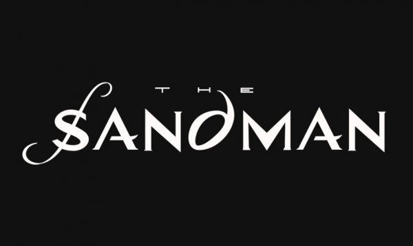 The-Sandman-logo-1-600x358