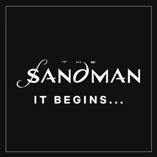 The-Sandman-logo-600x600