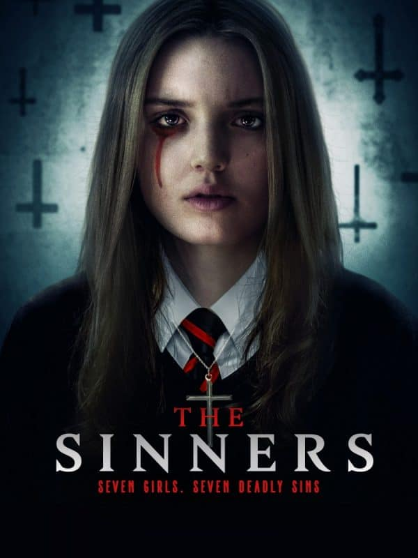 The-Sinners-Signature-Entertainment-18th-January-Artwork-600x800