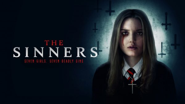 The-Sinners-Signature-Entertainment-18th-January-Banner-600x338