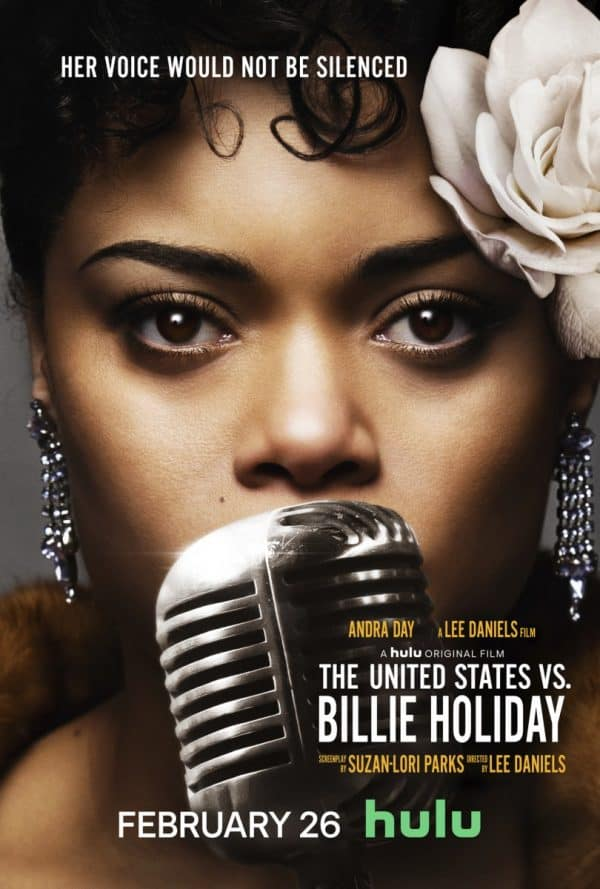 The-United-States-vs.-Billie-Holiday-poster-600x889