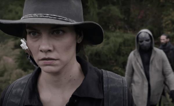 The-Walking-Dead-s10c-trailer-1-600x366-1