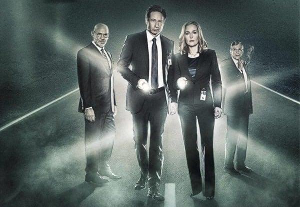 The-X-Files-seasons-1-11-1-600x792-1
