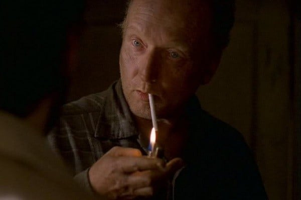 Tobin-Bell-The-X-Files
