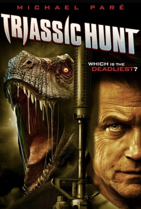 Triassic-Hunt-poster-600x892