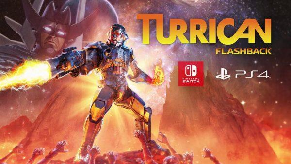 Turrican-Flashback-600x338