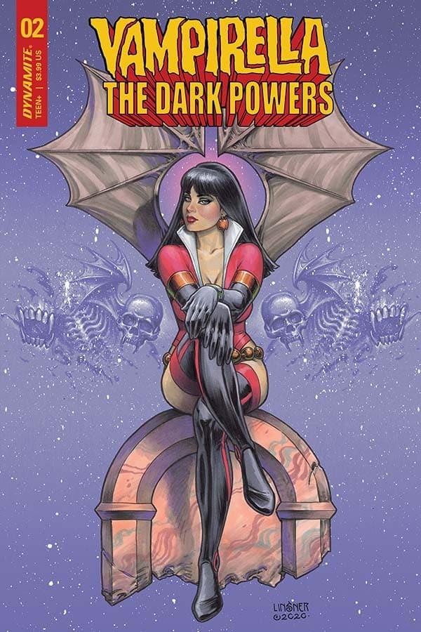 Vampi-DarkPowers-02-02021-B-Linsner