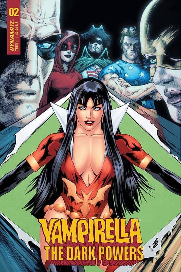 Vampi-DarkPowers-02-02031-C-Lau