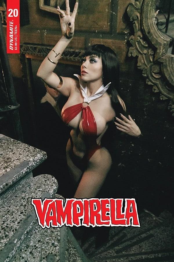 VampiV5-20051-E-Cosplay
