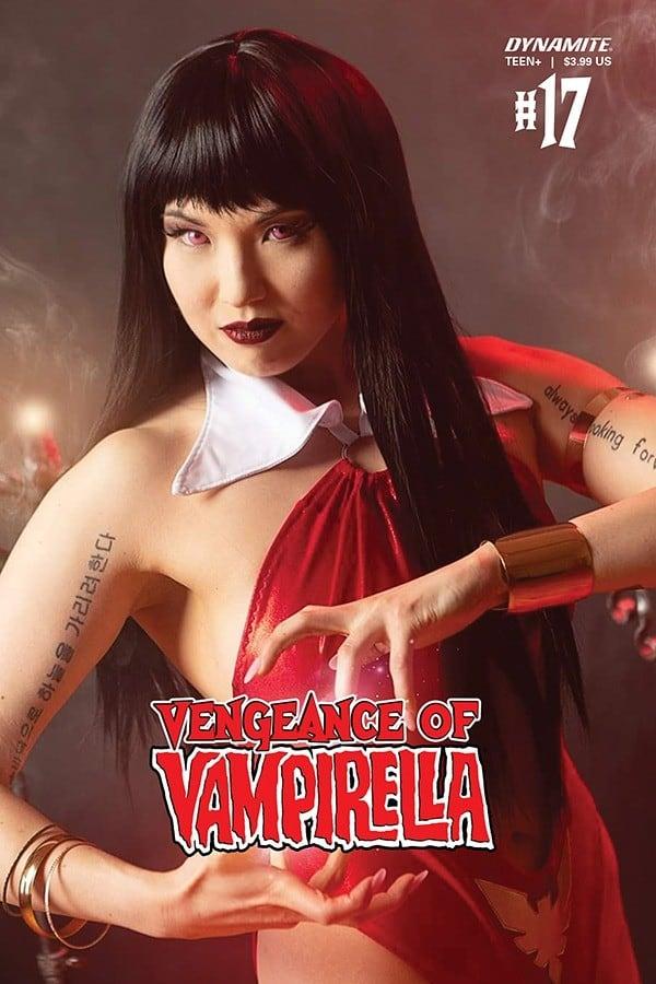 VampiVengeance17-17041-D-Cosplay