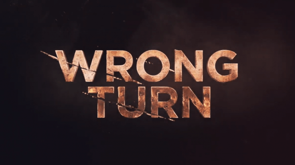 WRONG-TURN-2021-_-UK-Trailer-_-Horror-_-Starring-Charlotte-Vega-Matthew-Modine-0-53-screenshot-600x336