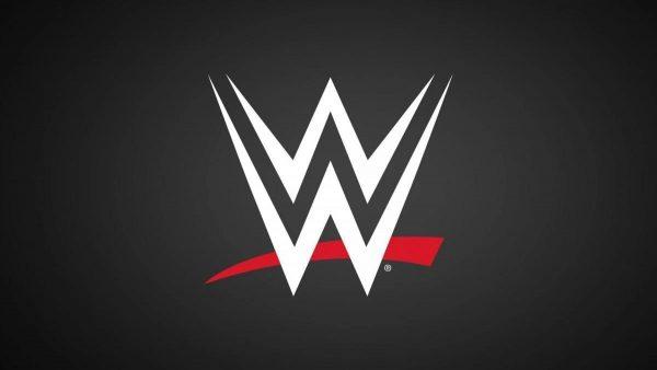 WWE-logo-600x338