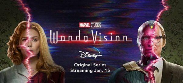 WandaVision-banner-1-600x273