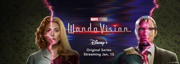 WandaVision-banner-600x213