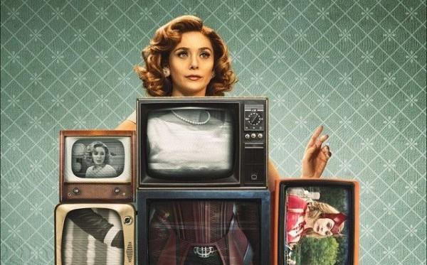 WandaVision-character-posters-1-600x899-1