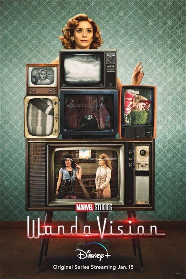 WandaVision-character-posters-1-600x899