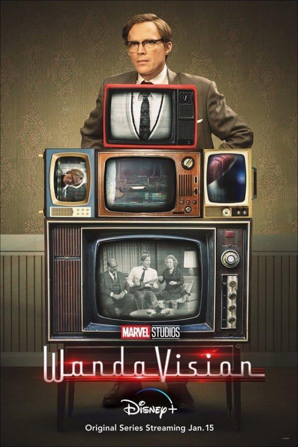 WandaVision-character-posters-2-600x899