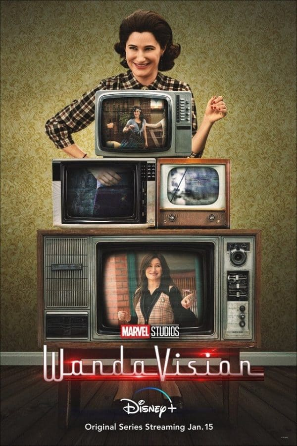 WandaVision-character-posters-3-600x899