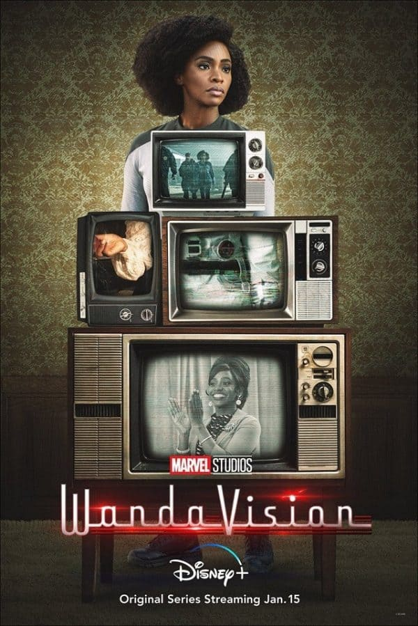 WandaVision-character-posters-4-600x899