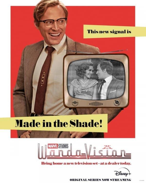 WandaVision-episodes-12-posters-2-600x750