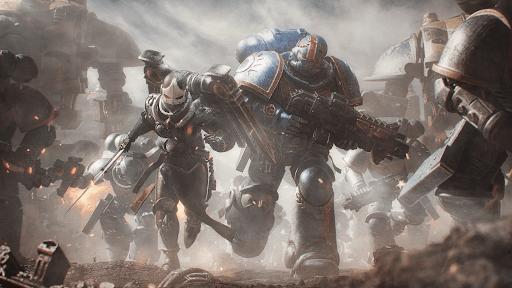 WarhammerLostCrusade_1