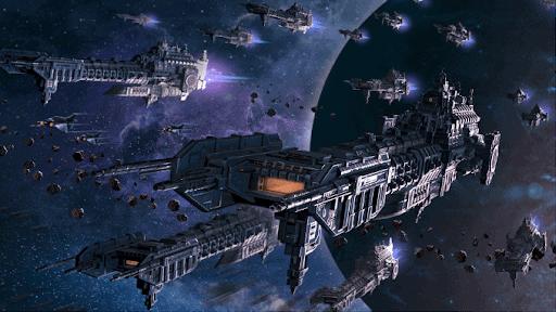 WarhammerLostCrusade_4