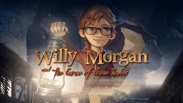 Willy-Morgan-and-the-Curse-of-Bone-Town-600x338