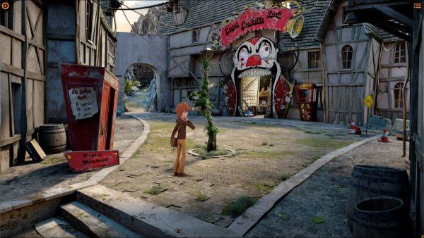 Willy-clown-600x338