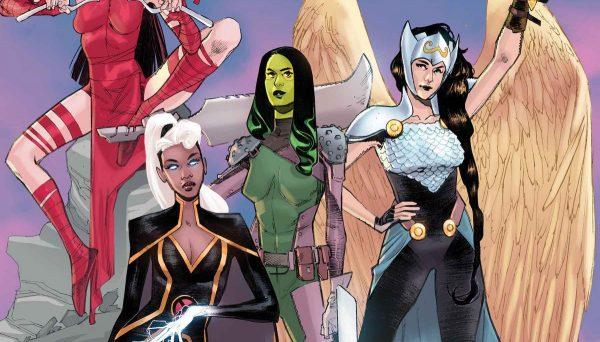 Women-of-Marvel-1-600x342