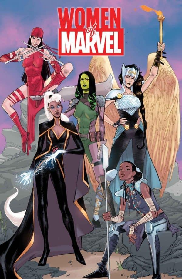 Women-of-Marvel-600x921