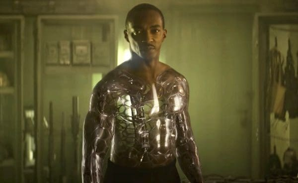 anthony-mackie-outside-the-wire-tgj-1-600x368