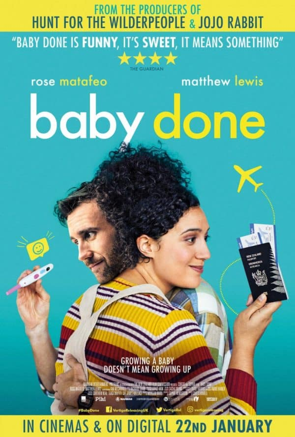 baby-done-poster-600x889