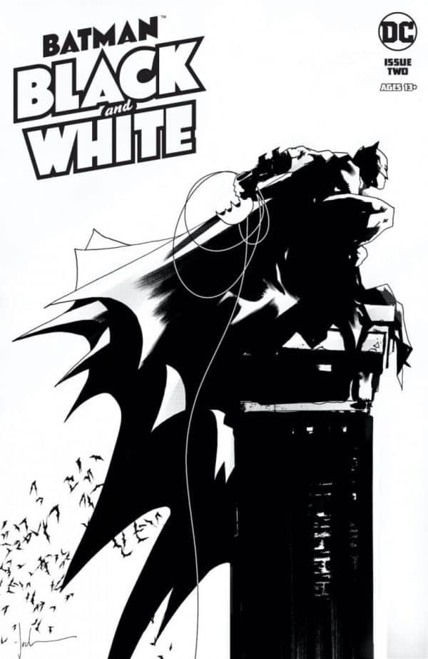 batman-black-and-white-21-600x923