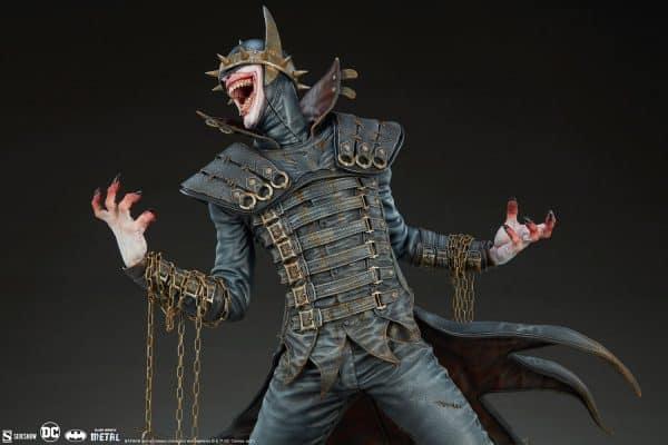 batman-who-laughs_dc-comics_gallery_5ff66721e06ed-600x400