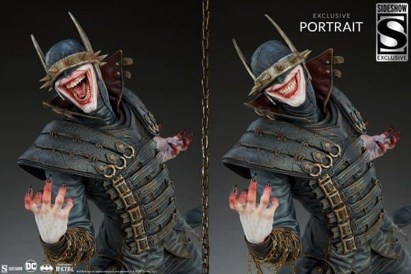 batman-who-laughs_dc-comics_gallery_5ff66772de284-600x400