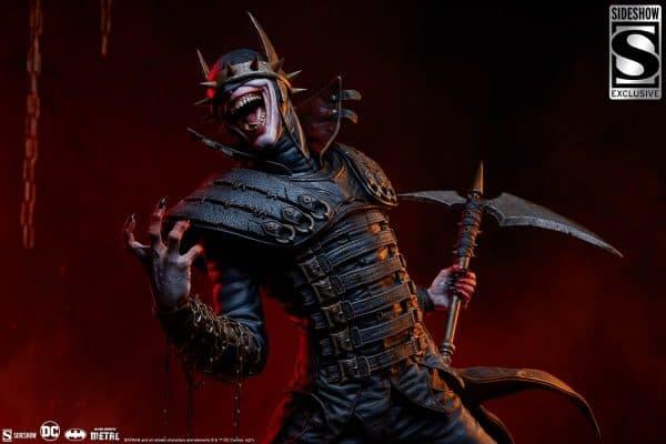batman-who-laughs_dc-comics_gallery_5ff6677391273-600x400