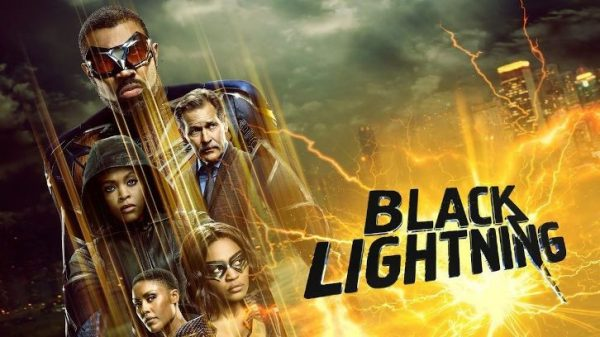 black-lightening-600x337