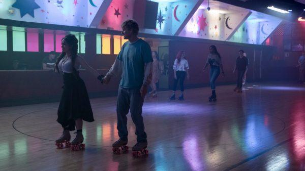 bliss-skating-600x338