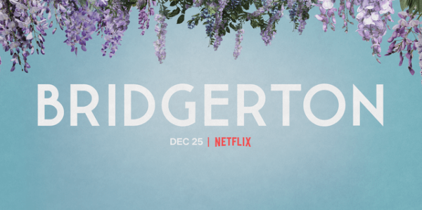 bridgerton-600x299