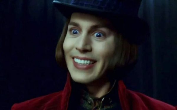 charlie-and-chocolate-factory-johnny-depp-willy-wonka-600x375