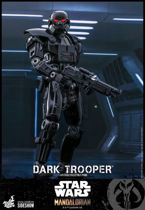 dark-trooper_star-wars_gallery_6008702b99f5f-600x867