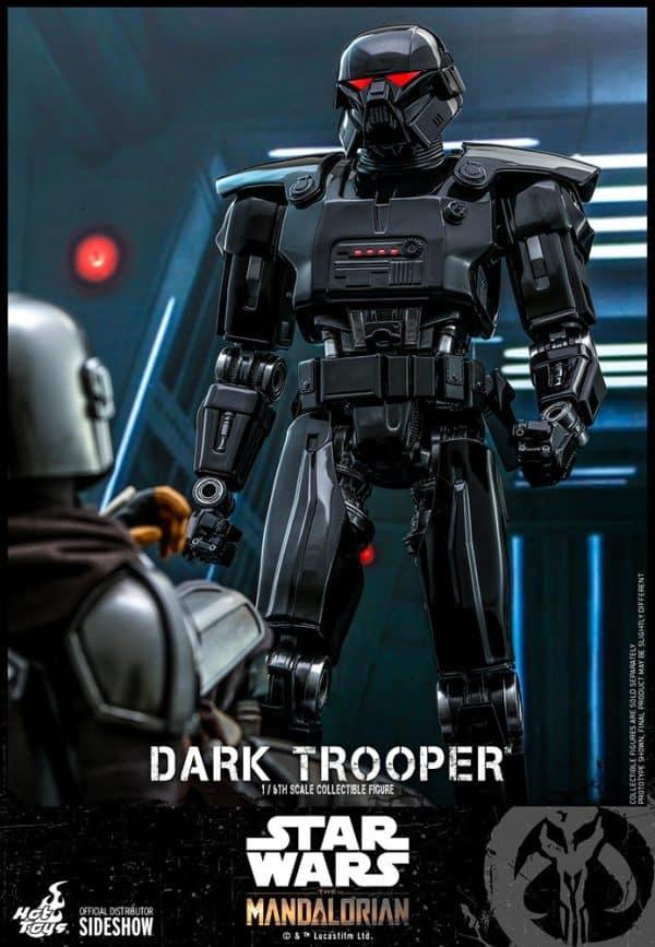 dark-trooper_star-wars_gallery_6008702caecd2-600x867