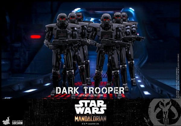 dark-trooper_star-wars_gallery_6008702dc497d-600x420